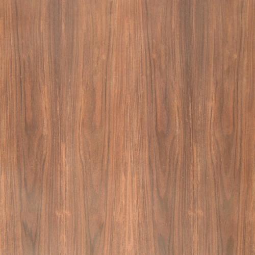 Premium Flat Cut Angico Preto Veneer