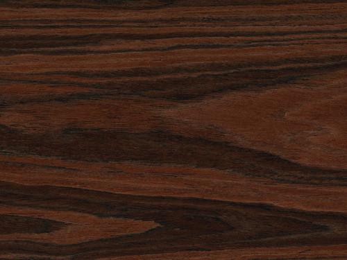 PS Rosewood Wood Veneer RW-3350C