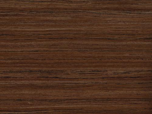 Qtr Teak Wood Veneer - TK-016S