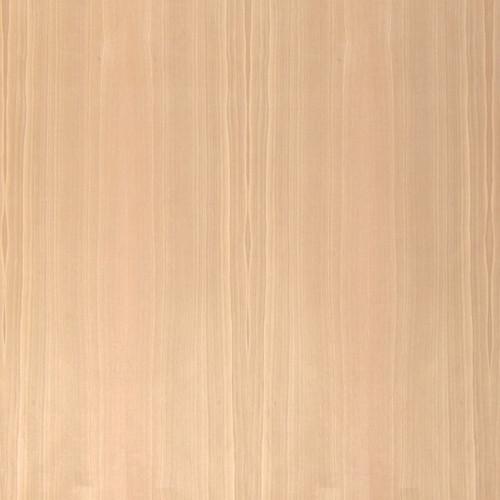 Anigre Veneer - Quartered No Figure Plain