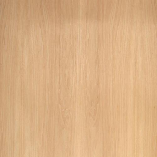 Anigre Veneer - Flat Cut