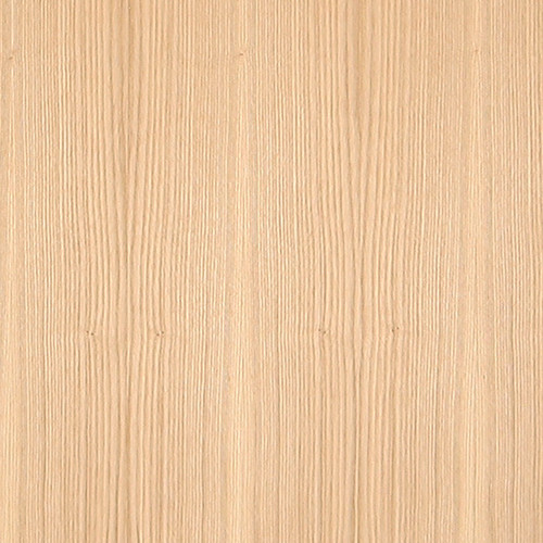 Ash Veneer - Brown Quartered