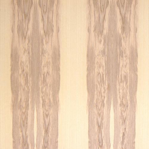Ash Veneer - Natural Two-Tone Rustic
