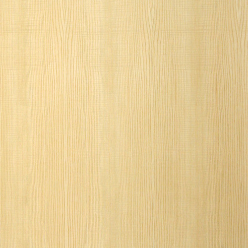Quartered French Figured Ash Veneer