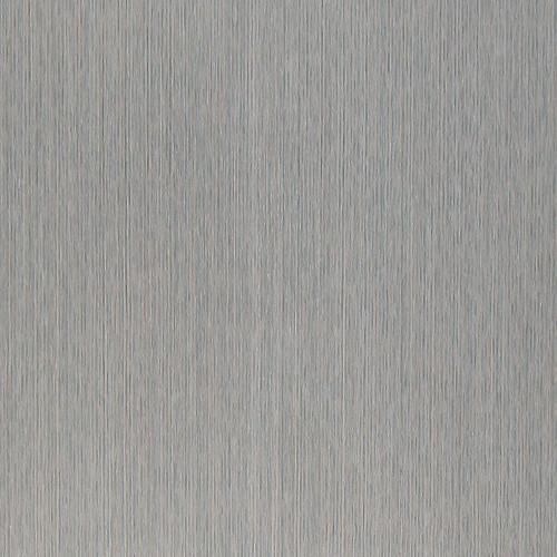 Quartered Italian Silver Ash Veneer