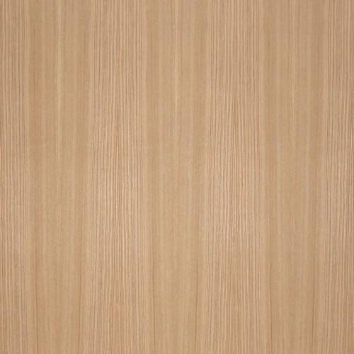 Quartered Japanese Ash Veneer