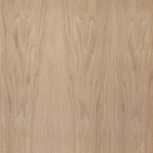 Butternut Veneer - Flat Cut (Plain Slice) Premium