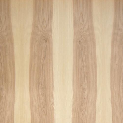 Olive Longwood Ash Veneer
