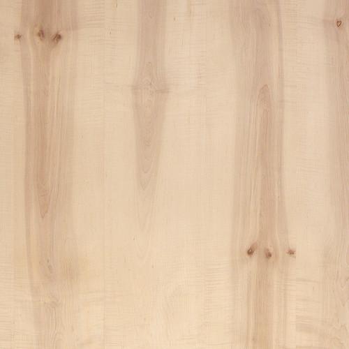 Maple Veneer - Rustic Knotty Random Planked