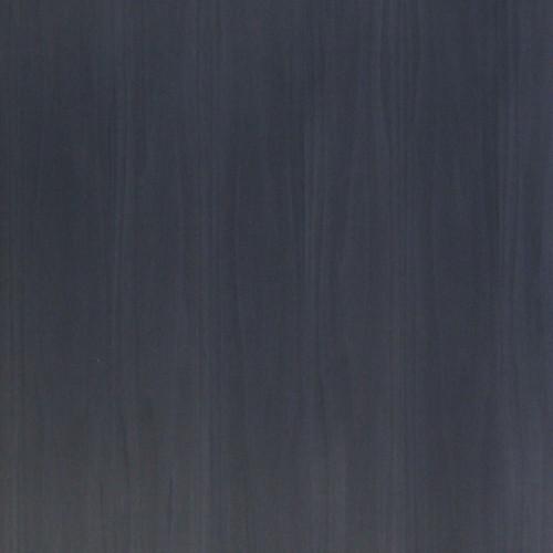 Obeche Veneer - Black Quartered