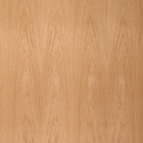 Pecan Veneer - Uniform Color Flat Cut