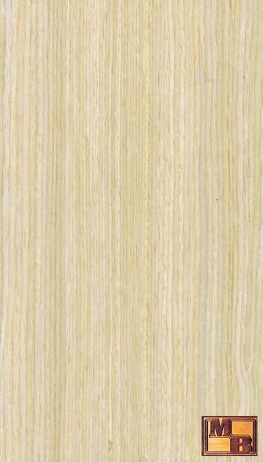 Vtec Quartered White Oak