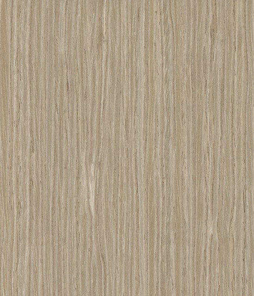Vtec Quartered Chrome Oak