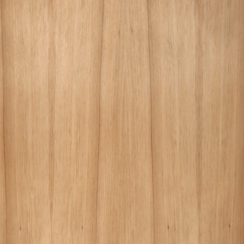 Acacia Wood Veneer