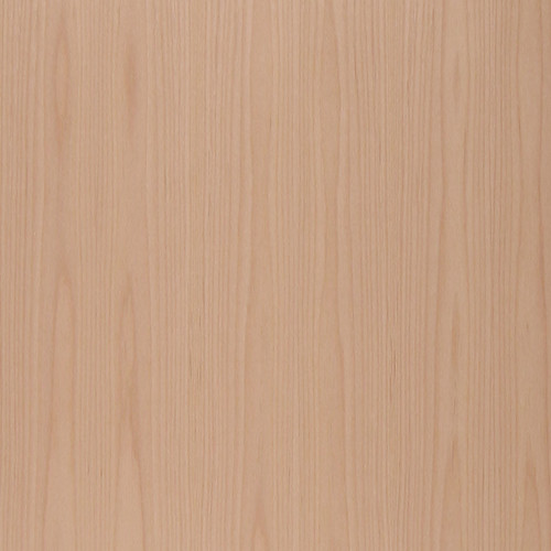 Flat Cut Clear Alder Wood Veneer