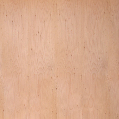 Alder Veneer - Pecky Panels