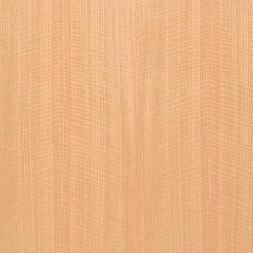 Anigre Veneer - Quartered Highly Figured Panels