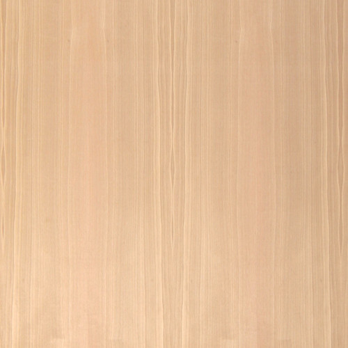 Anigre Veneer - Quartered No Figure Plain Panels