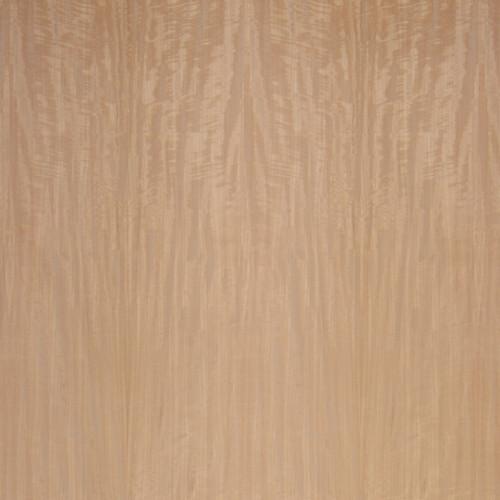 Anigre Veneer - Block Mottled Panels