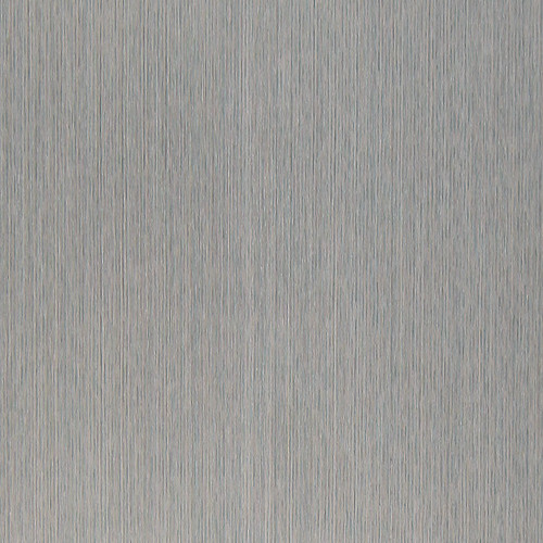 Italian Quartered Silver Ash Veneer