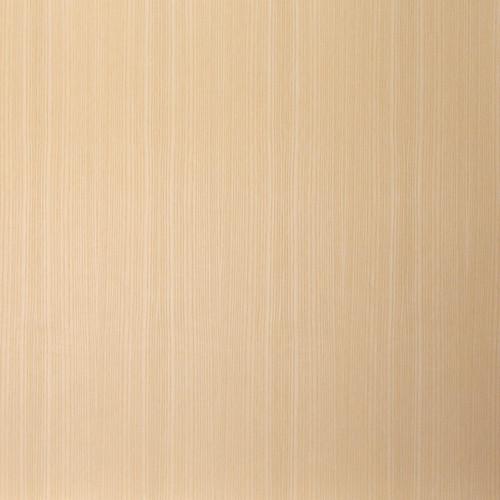 Quartered Rift White Ash Veneer