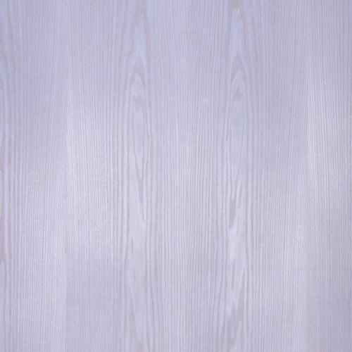 Ash Veneer - Platnium Silver Dyed Panels