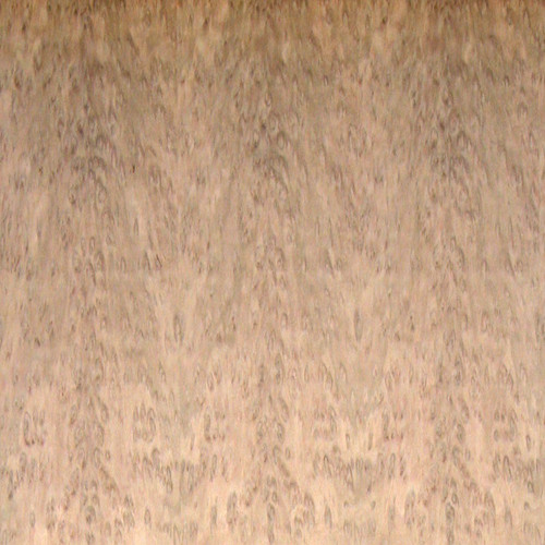 Australian Burl Veneer Panels
