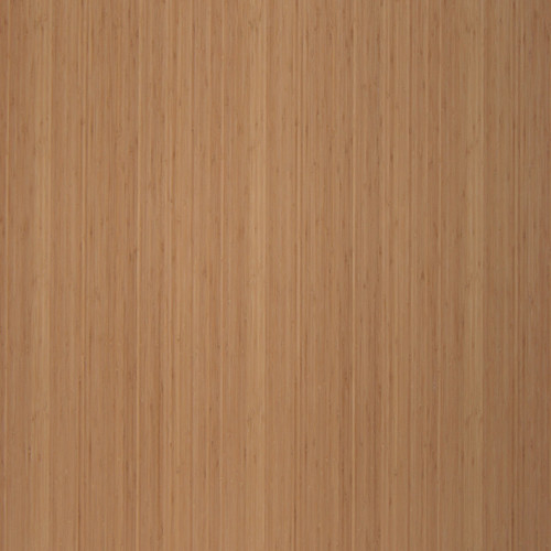 Carbonized Vertical Bamboo Veneer