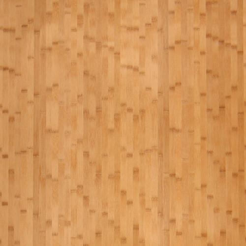 Carbonized Planked Bamboo Veneer