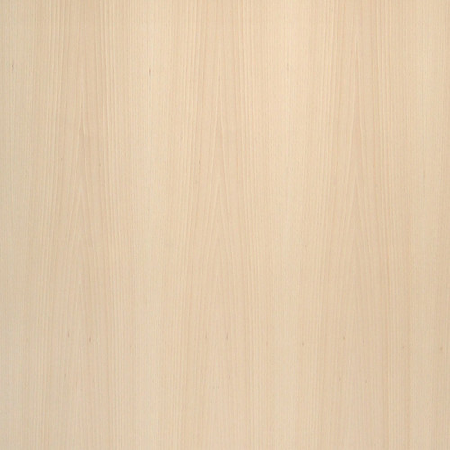 Beech Veneer - Unsteamed Yellow Quartered Panels