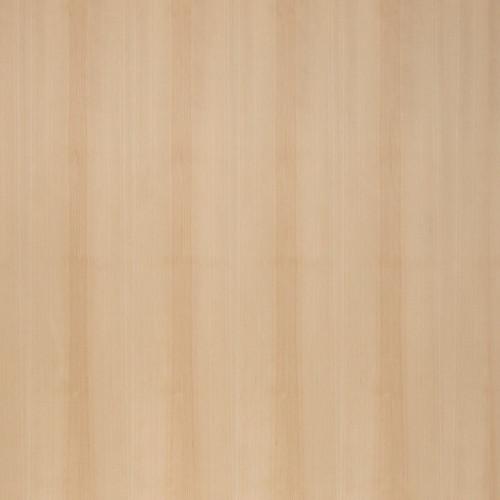 Quartered White Birch Veneer