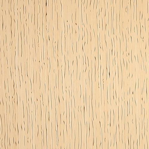 Birch Veneer - Karelian Burl Italian Panels