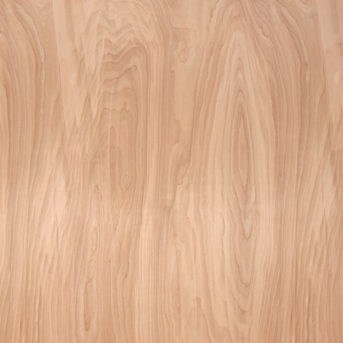 Rotary 1 Piece Face Red Birch Veneer