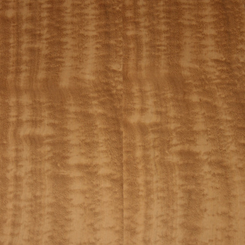 Bosse Veneer - Pommele Panels