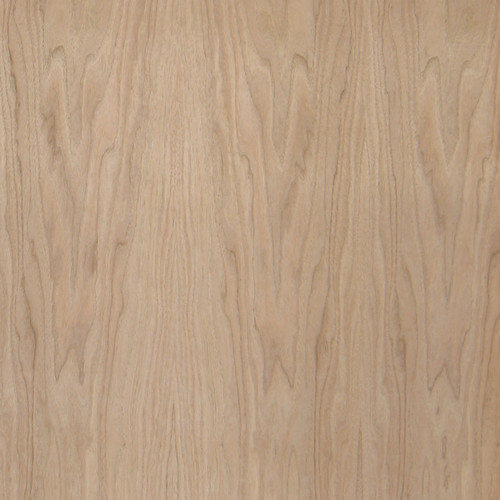 Butternut Veneer - Flat Cut Premium Panels
