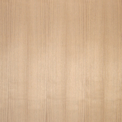 Butternut Veneer - Quartered Panels