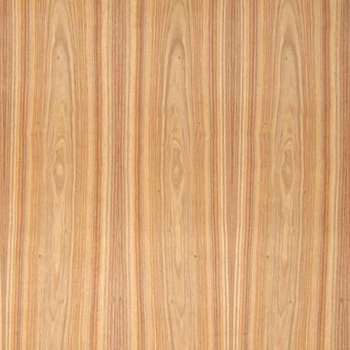 Canary Wood Veneer