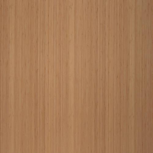 Vertical Carbonized Bamboo Veneer