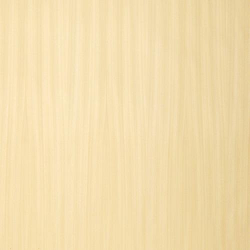 Chen Chen Veneer Panels