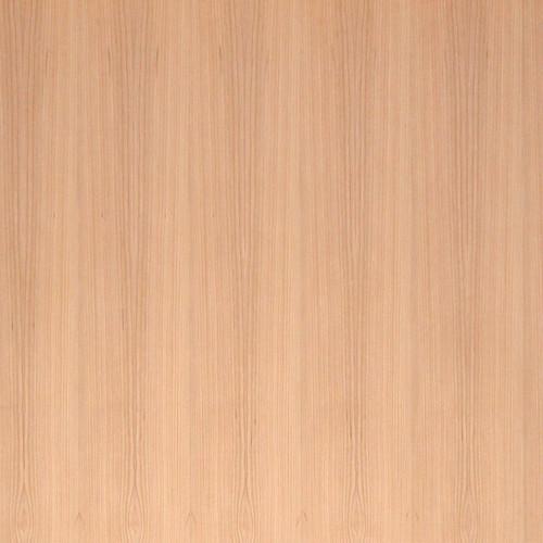 Cherry Veneer - Quartered No Figure Architectural American Black Panels