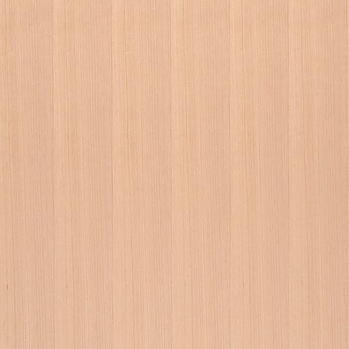 Cherry Veneer - Quartered Slip Match American Black Panels