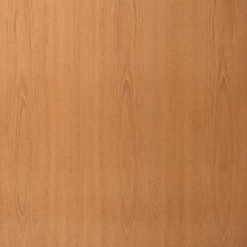 Cherry Veneer - Brazilian  Panels