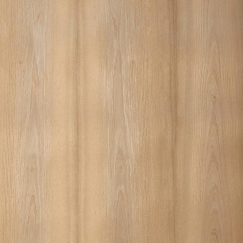 Chestnut Veneer - American Panels