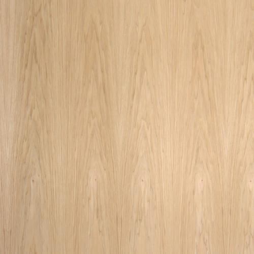 Chestnut Veneer - European Panels