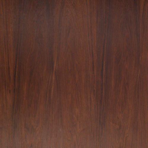 Cocobolo Veneer Panels
