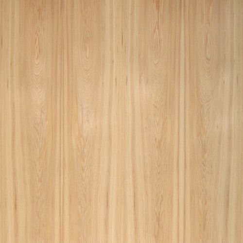 Cypress Veneer - Uniform Color Flat Cut Panels