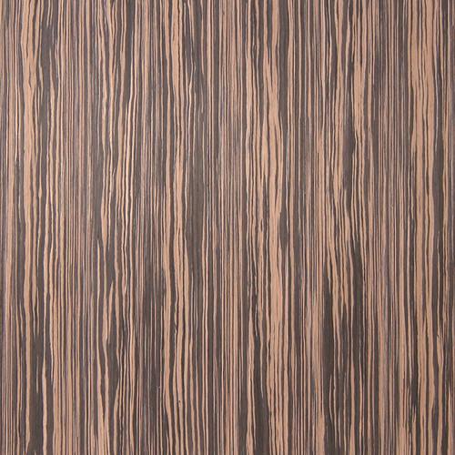 Ebony Veneer - Italian Light Tone Panels