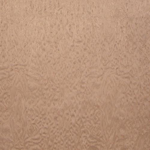 Elm Veneer - Carpathian Burl Italian Panels