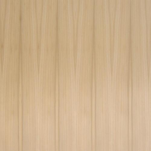 Elm Veneer - Grey Quartered Panels