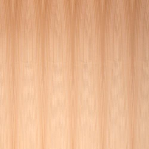Elm Veneer - Red Quartered Panels